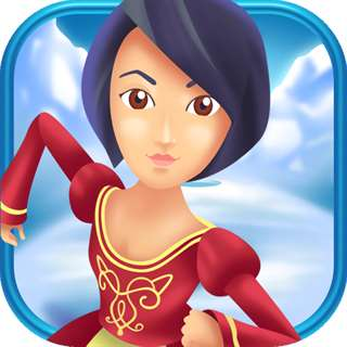 3D Girl Princess Endless Run Cheat Codes