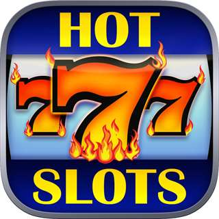 777 Hot Slots Casino Cheats and Hacks