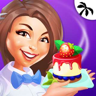 Bake a Cake Puzzles & Recipes Hack