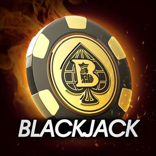 Blackjack 21-World Tournament Hack Mod