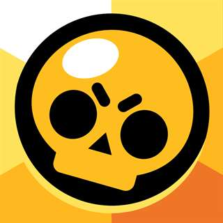 Brawl Stars Cheat Codes – Leadership