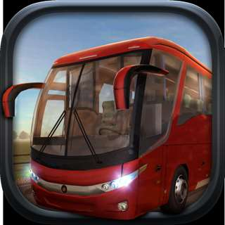 Cheats and Hacks for Bus Simulator 2015