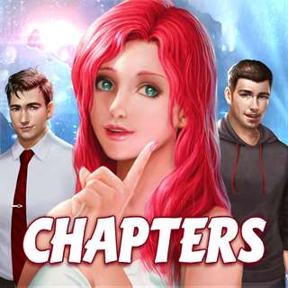 Cheats for Chapters: Interactive Stories – Leadership