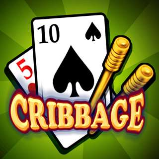 Cribbage - Crib & Peg Game Cheats and Hacks