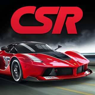 Cheats and Hack for CSR Racing – Leadership