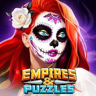 Empires & Puzzles Epic Match 3 Hack Tool – Leadership
