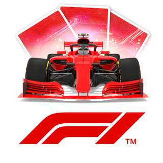 F1 Pack Rivals Cheat Tool Online