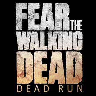 Fear the Walking Dead: Dead Run–Tactical Runner Hack Online