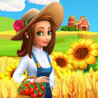 Cheats and Hack for Funky Bay – Farm & Adventure – Leadership