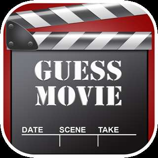 Guess The Movie - Pop Quiz for Crazy Hollywood Movie & Celebrity Lover Hack