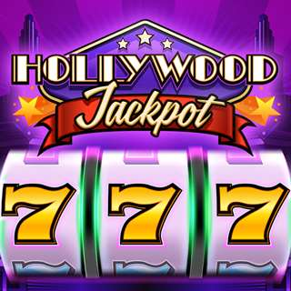 Hollywood Jackpot Slots Casino Hack