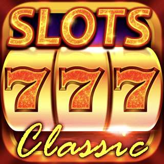 Ignite Classic Slots Unlimited Everything