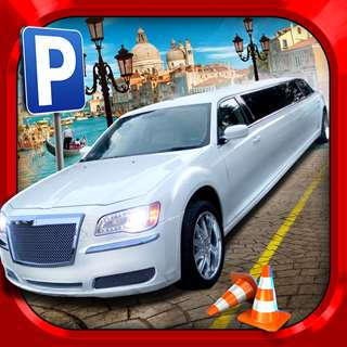 Limo Driving School a Valet Driver License Test Parking Simulator Cheats – Leadership