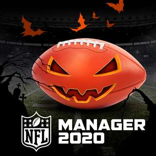 NFL Manager 2020 Football Star Hack Online