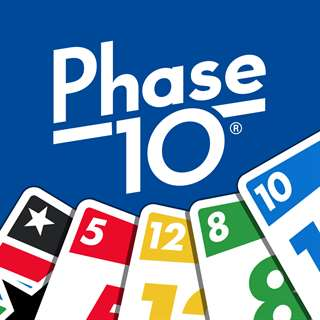Phase 10: World Tour Hack Tool