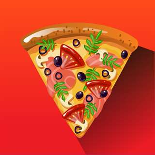 Pizza Maker™ - Make, Deliver Pizzas Cheat Tool Online