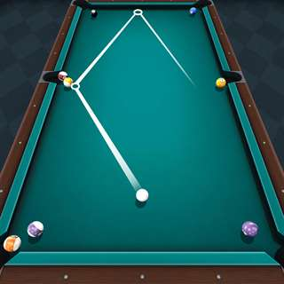 Pool Billiard Championship Unlimited Everything