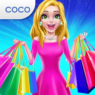 Shopping Mall Girl Cheats and Hacks – Leadership