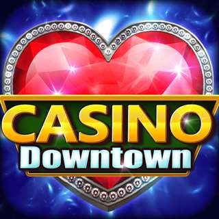 Hack Online Slots Vegas Casino - Downtown