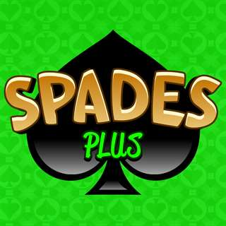 Spades Plus - Card Game Cheats and Hacks