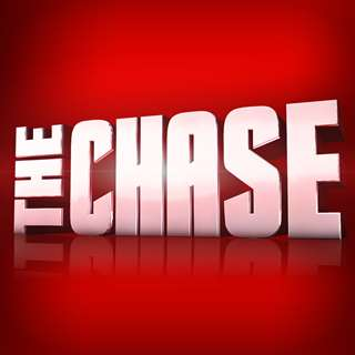 The Chase - Official GSN App Hack Mod