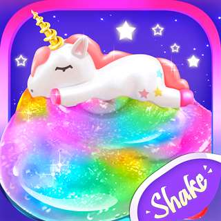 Cheat Codes for Unicorn Slime: Cooking Games