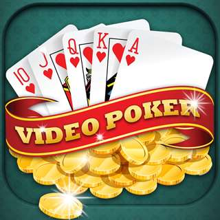 Video Poker ( Jacks or Better) Cheats