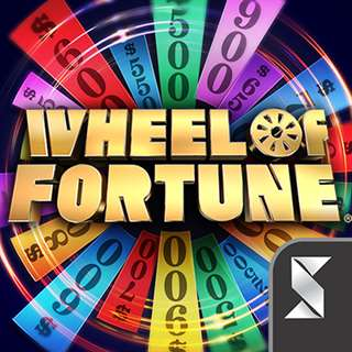 Wheel of Fortune: Free Play Hack Mod
