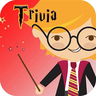 Hacks Online Wizard Challenge Trivia Quiz Game For Harry Potter
