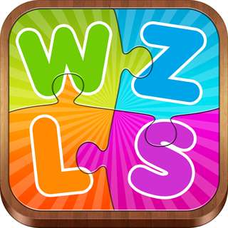 Word Puzzle Game Rebus Wuzzles Cheat Tool Online