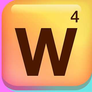 Hack Online Words With Friends – Word Game