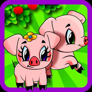 A Baby Piggies Bad Day at the Farm FREE Unlimited Generator