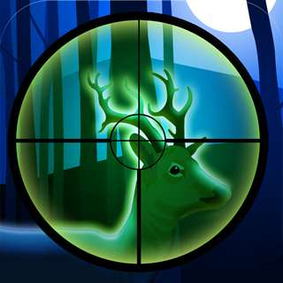Cheat Codes for Awesome Deer Adventure Sniper Guns Hunt-ing Game By The Best Fun & Gun Shoot-ing Games For Teen-s Boy-s & Kid-s Free