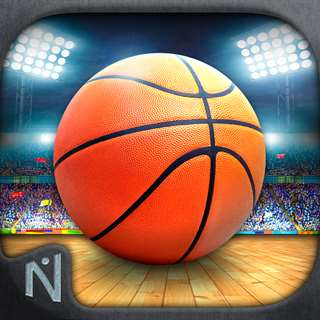Basketball Showdown 2015 Hacks