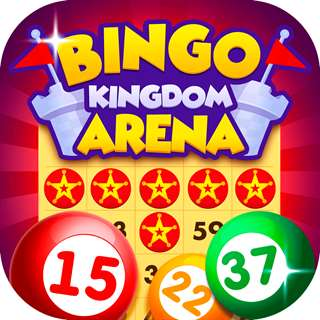 Bingo Kingdom Arena Bingo Game Hack Online