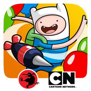 Cheat Codes for Bloons Adventure Time TD
