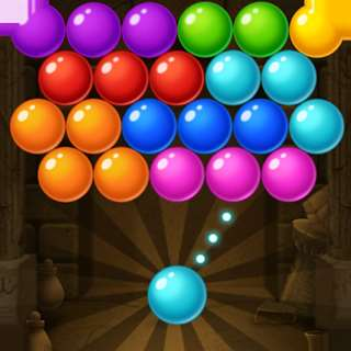 Bubble Pop Origin! Puzzle Game Cheats