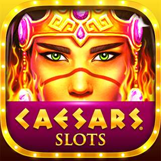 Caesars® Casino - Slot Machine Unlimited Generator