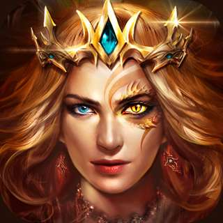 Clash of Queens: Light or Dark Hack Generator