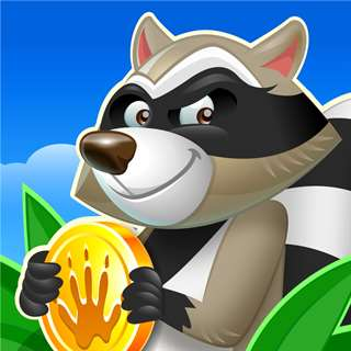 Coin Boom: Raid Like Master! Cheat Codes