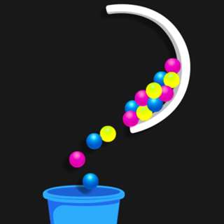 Color Balls 3D Cheat Tool Online