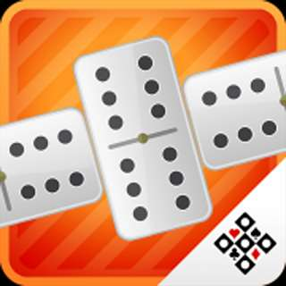 Dominoes Online MJ Unlimited Generator