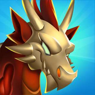 Cheats and Hack for Dragon City Mobile – Leadership