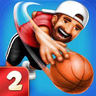 Cheat Codes for Dude Perfect 2