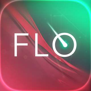 FLO Game Hack Online