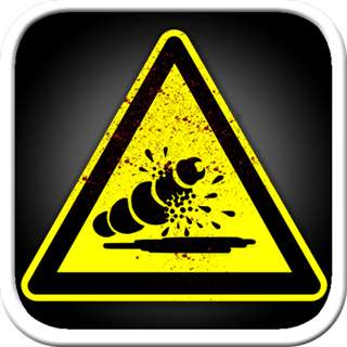 iDestroy Free: Game of bug Fire, Destroy pest before it age! Bring on insect war! Cheats and Hacks