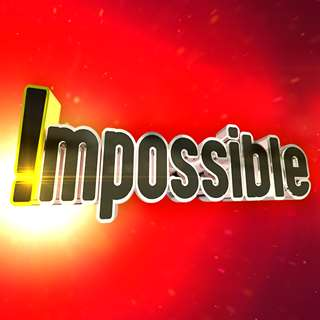 Cheat Codes for Impossible