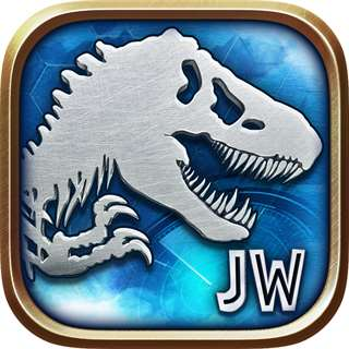 Cheat Codes for Jurassic World™: The Game