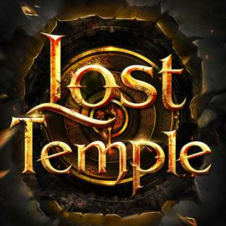 Cheat Codes for Lost Temple: Reloaded