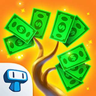 Money Tree: Turn Millionaire Cheat Codes